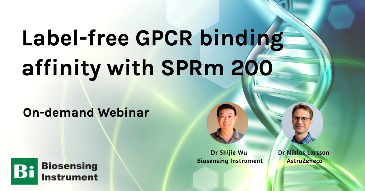 SPRm 200 On-demand Webinar
